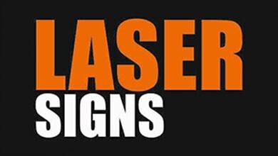 Laser Plastics Industry Ltd Logo